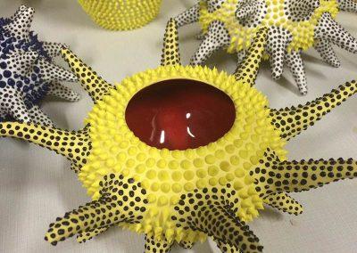 ceramique-geneve