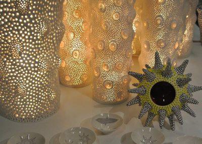 poterie-ceramique-geneve